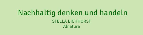 alnatura_querformat