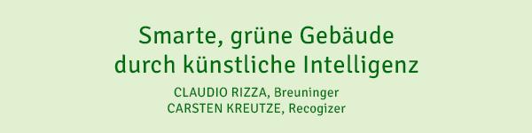 breuninger_querformat