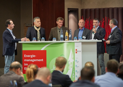 ehi_energiemanagement_kongress_2018_03