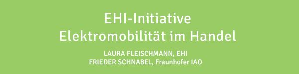 ehi_initiative_elektro-mobilitaet_querformat