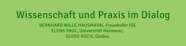 fraunhofer_querformat